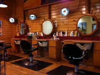Testimonial: Boston Cutters Salon for Color