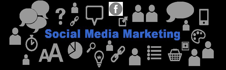 https://www.sparklehorsemedia.com/1wp-content8/uploads/2018/09/Social-Media-Marketing-flex-960x300.png